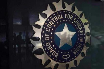 BCCI Acting President CK Khanna Proposes Rs 5 Crore Donation To Families Of Soldiers Killed - Sakshi
