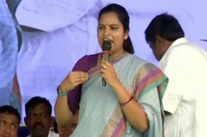 chandrababu Dashboard, lokesh cash board, says Vidadala Rajini - Sakshi