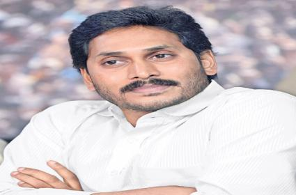 YS Jagan Fires On Chandrababu About Farmer Death - Sakshi