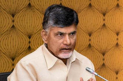 Chandrababu Declined to Give Assembly Seats To Senior Leaders In YSR District - Sakshi