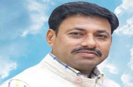 Murder Of Magazine Editor At Bhivandi - Sakshi