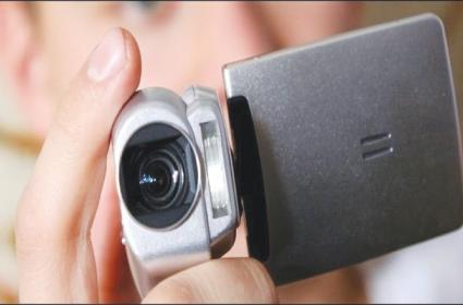 Minor Boy Arrested in Women Bathing Video Recording Case - Sakshi