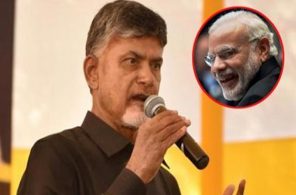 BJP Leader Somu Veerraju Critics Chandrababu Naidu In Vizag - Sakshi