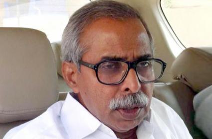 YS Viveka murder case:Direction from Amravati, Kadapa DPO Action - Sakshi