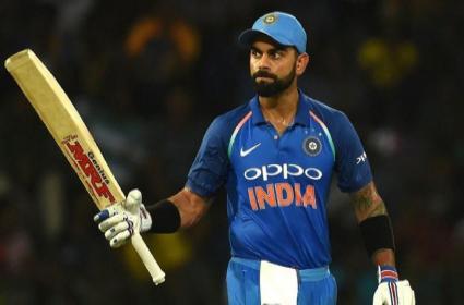 Sachin Tendulkar Says Virat Alone Can Not Win Worldcup - Sakshi