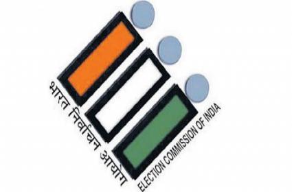 EC rejects Opposition's demand over VVPATs - Sakshi
