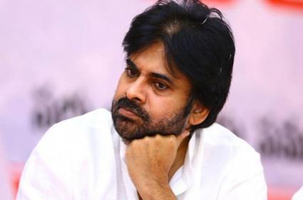 Janasena Party Losses Deposits In 120 Seats - Sakshi