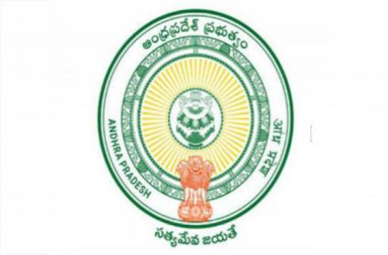 Decision on transfers is after forming a new government - Sakshi