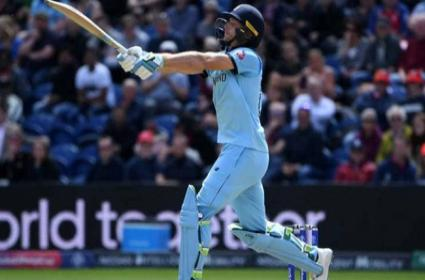 Jos Buttler Is The New MS Dhoni Of World Cricket, Says Langer - Sakshi