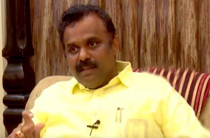 TDP MLA Sathya Prasad Meet Amit Shah - Sakshi