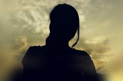 TV Actress Lalitha Goes missing Case Filed In SR Nagar Police Station - Sakshi