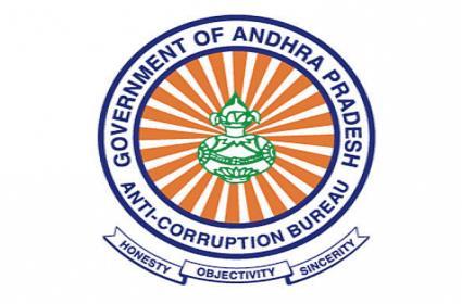 Investigation of ACB cases rapidly - Sakshi