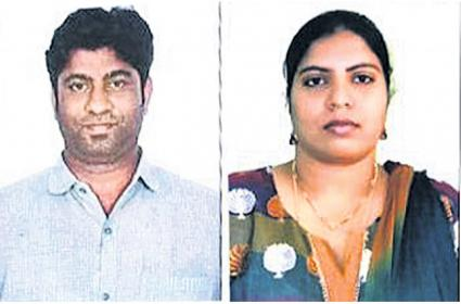 Son Jailed For Torturing Mother In Hyderabad - Sakshi