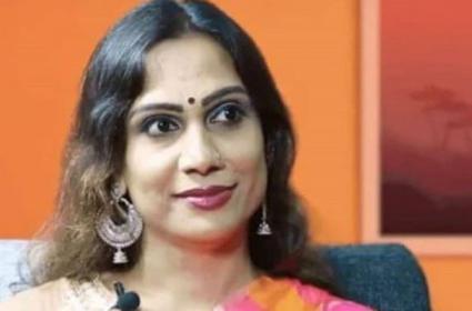Sakshi: Telugu News, Latest News in Telugu, Breaking News, Live