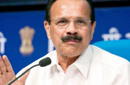 Sakshi: Telugu News, Latest News in Telugu, Breaking News