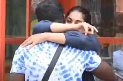 Bigg Boss 3 Telugu : Interesting Nomination Process In Ninth Week - Sakshi