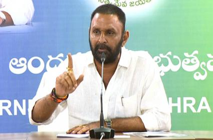 Minister Kodali Nani Speech On Kodela Death At Secretariat - Sakshi