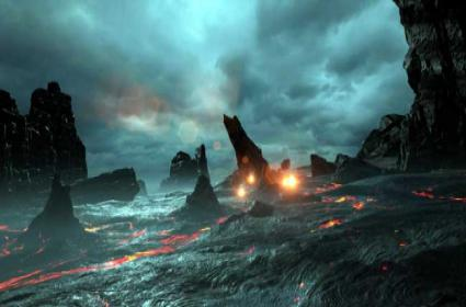 Severe mass-extinction occurred on Earth 260 million years - Sakshi