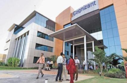 Cognizant hits 2 lakh staff mark, is also largest MNC employer - Sakshi