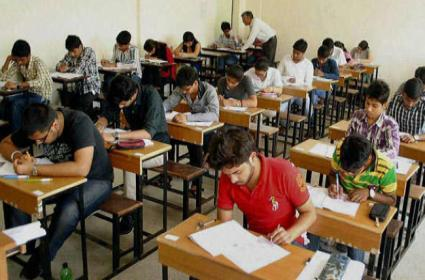 AP Grama Sachivalayam Results Category Wise Qualified Candidates List - Sakshi