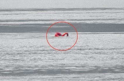 Godavari Boat Mishap Search Continues - Sakshi