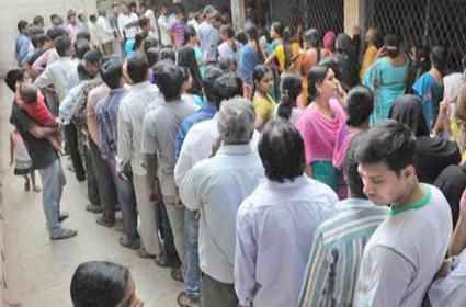 Maharashtra, Haryana Assembly Polls Before Diwali! - Sakshi
