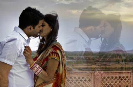 We Do Really Never Forget Our First Love - Sakshi