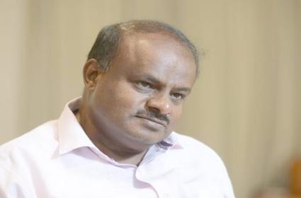 HD Kumaraswamy Meets DK Shivakumar In Tihar Jail - Sakshi