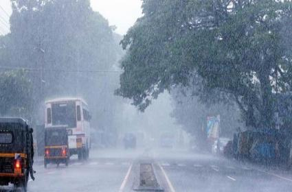Air Pollution Levels On The Rise In Telangana - Sakshi