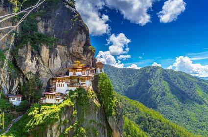Best in Travel Top Ten Countries, Cities to Visit in 2020 - Sakshi