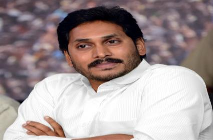 AP CM YS Jagan Meeting with Union Ministers on 22-10-2019 - Sakshi