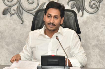 YS Jagan Take Steps To Reduce Malnutrition In Women And Children - Sakshi