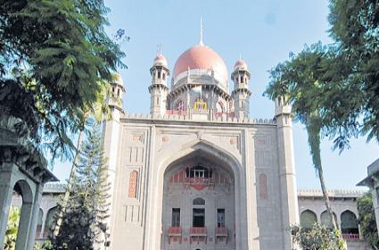 High Court Suggest To TSRTC JAC Over TSRTC Strike - Sakshi