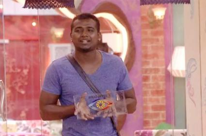 Bigg Boss 3 Telugu: Memes On Rahul Sipligunj First Finalist - Sakshi