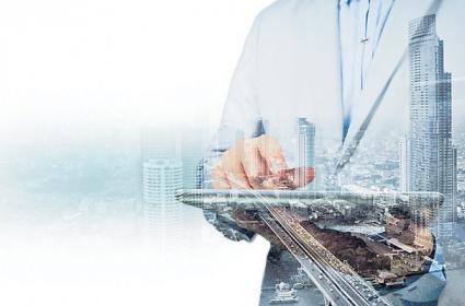 Proposals For Hyderabad To Warangal Industrial Corridor - Sakshi