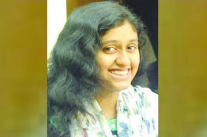 Twist in IIT Madras Student Suicide Case Tamil Nadu - Sakshi