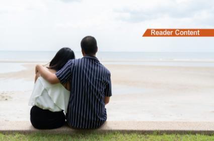 Hindu Muslim 'Telugu' Love Marriage Stories From Hyderabad - Sakshi