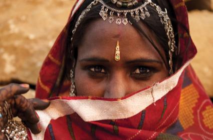 Special Story On Devadasi System - Sakshi