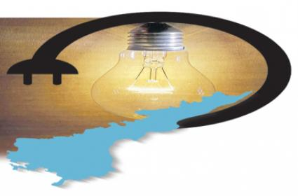 Pre plan of officers for Electricity demand - Sakshi