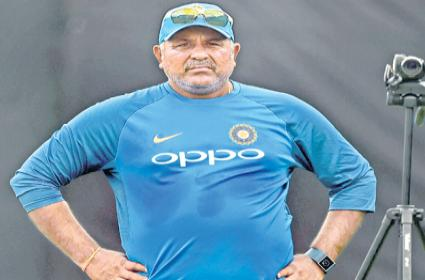 India Has Made Tremendous Progress In The Pace Bowling Segment - Sakshi