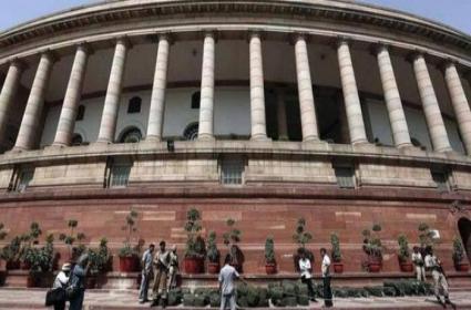Congress demands JPC probe into electoral bonds - Sakshi
