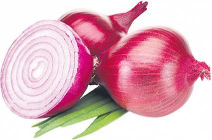 Ys Jagan Mohan Order To Sale Onion 25 Rs Per Kg - Sakshi