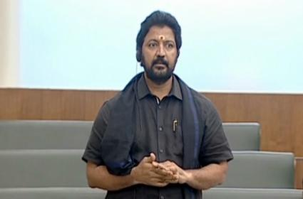 Vallabhaneni Vamsi Fires On Chandrababu Naidu In AP Assembly Session - Sakshi
