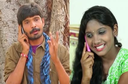 Telugu Movie Nani Gadu Hero Protest at Film Chamber - Sakshi