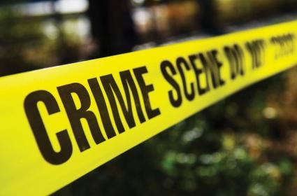 Mumbai Man Was Raped By Four People - Sakshi