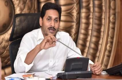 AP Cabinet Clears Historical Bill For Women Safety - Sakshi