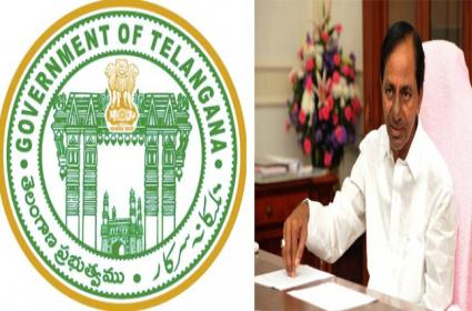 CM KCR Hold Cabinet Meeting At Pragathi Bhavan - Sakshi