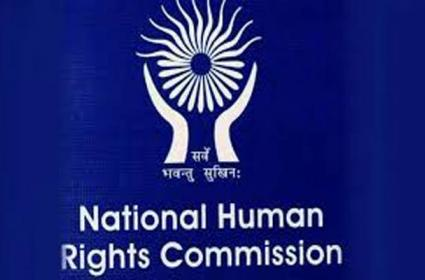 NHRC Preliminary Investigation Into Accuseds Encounter - Sakshi