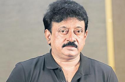 Ram Gopal Varma about Amma Rajyam lo Kadapa Biddalu - Sakshi