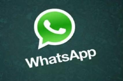 WhatsApp to stop working on older smartphones in 2020 - Sakshi